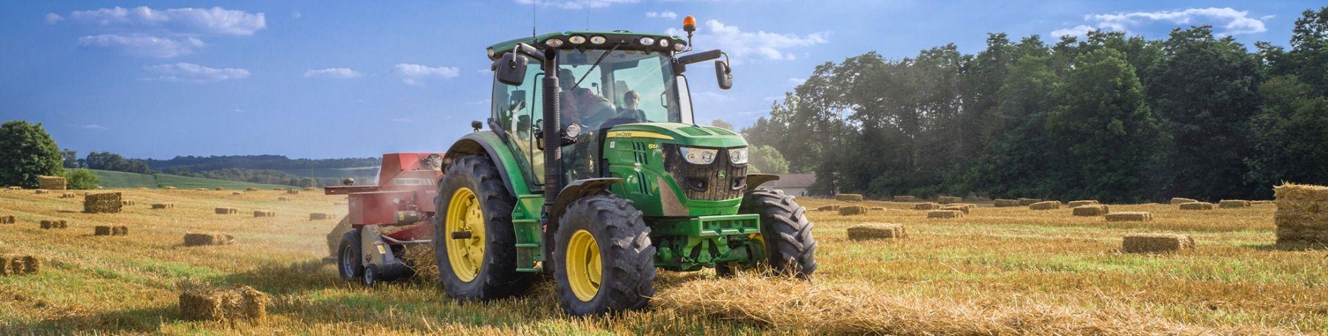 /infos/infos-traktorenpruefung-landmaschinenpruefung-baumaschinenpruefung