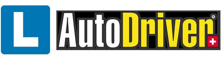 Lernsoftware für die Vorbereitung auf die Autoprüfung, Mofaprüfung, Traktorprüfung