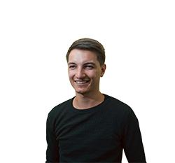 Adrian Baake