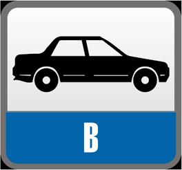 Autoprüfung