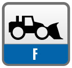Baufahrzeugeprüfung
