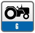 Traktorprüfung