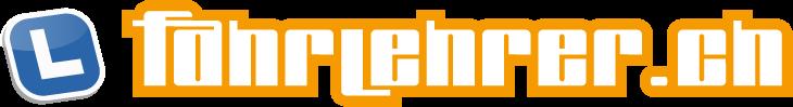 www.fahrlehrer.ch